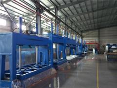Foshan Yameijia Composite Materials Co., Ltd.