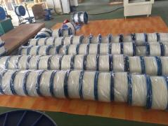 Dongguan Xinxin Rope Co., Ltd.