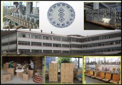 Xiamen Yoyo Ceramic Trading Co., Ltd.