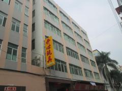 Kaixin Plastic Toys Manufactory