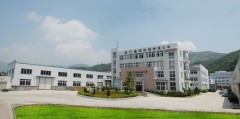 Zhejiang Shengtuo Machinery Co., Ltd.