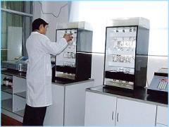 Ningbo Brother Machinery Co., Ltd.