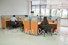 Gaoke Ant Co., Ltd.