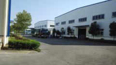 Guangzhou CBB Battery Technology Co., Ltd.