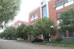 Taizhou Emas Machine Co., Ltd.