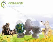 Qingdao Kaineng Chemical Co., Ltd.