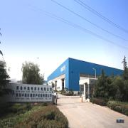 Qingdao CIMC Special Vehicles Co., Ltd.