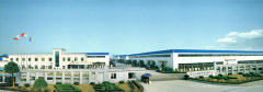 Hangzhou Donghua Power Transmission Imp. & Exp. Co., Ltd.