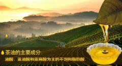 Zhejiang Suichang Deedar Agri. and Forestry Company Limited