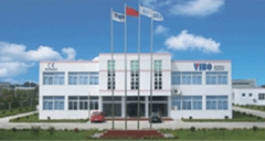 JIANGSU VIBO HYDRAULICS JOINT STOCK CO., LTD.