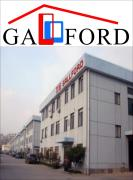 Shanghai Gallford Fire Sealing Company Limited