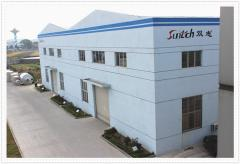 Jiangsu Sunchi New Energy Co., Ltd.