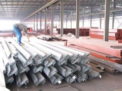 Qingdao Longtai Steel Construction Engineering Co., Ltd.