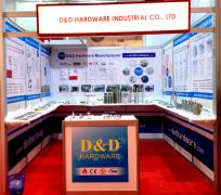 D&D Hardware Industrial Co., Ltd.