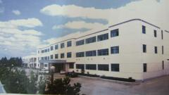 Changshu Zeyo Imp. & Exp. Co., Ltd.