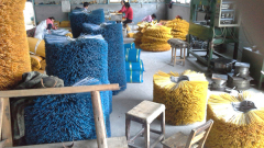 Xingying Brush Factory