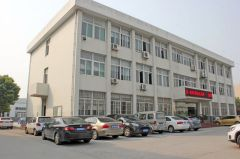 Anhui Zengran Packaging Technology Co., Ltd.