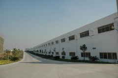 Foshan Foto Ceramics Co., Ltd.