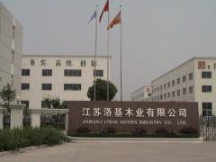Jiangsu Lodgi Woods Industry Co., Ltd.