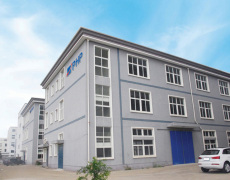 Ningbo PHP Hydraulics Co., Ltd.