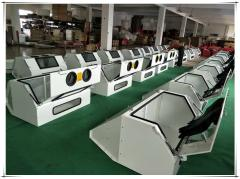 Haining Lee-Ding Machinery Co., Ltd.