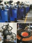 Zhuji Kejun Machinery Co., Ltd.