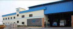 Guangzhou Poolking Swimming Pool Equipment Manufacturing Co., Ltd.