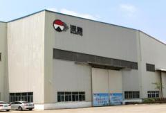 Shenzhen Sunto Petrochemical Engineering and Equipment Co., Ltd.