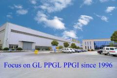 Hangzhou Zhongniu Import & Export Co., Ltd.