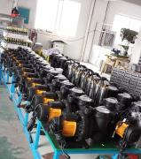 Hangzhou Rison Imp. & Exp. Co., Ltd.