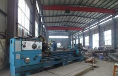 Qingdao Shindah Machinery Co., Ltd.