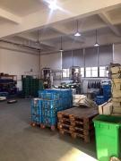 Yuhuan Tailian Metal Production Co., Ltd.