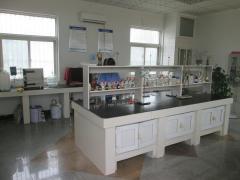 JINAN CHENXU CHEMICAL CO., LTD.