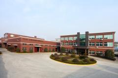 Jiaxing Yajie Metal & Plastic Products Co., Ltd.