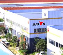 Taizhou Bison Machinery Co., Ltd.