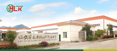 Lin'an Hualong Friction Material Co., Ltd.