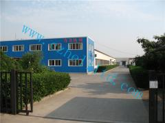 Cangzhou Heli Machinery Co., Ltd.