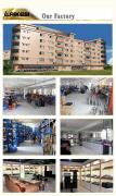 Enping City Laikesi Audio Equipment Factory