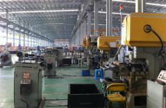 Hangzhou Dese Technology Co., Ltd.