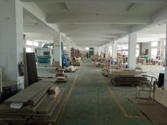 WENZHOU TIKA FURNITURE CO., LTD.