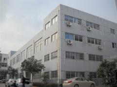 Shenzhen Blueberry Health Industrial Co., Limited