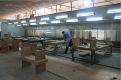 Sidior Furniture Industrial Co., Ltd.