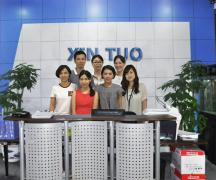 Guangzhou Xintuo Science and Technology Development Co., Ltd.