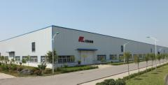 Shandong Rifa Textile Machinery Co., Ltd.