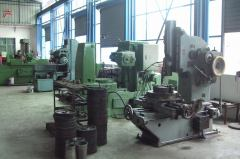 Zhengzhou Lead Equipment Co., Ltd.