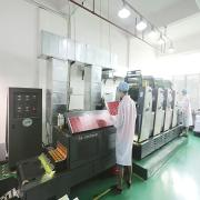 Shenzhen A. N. G Technology Co., Ltd.