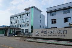 Yuefeng Valve Manufacturing Co., Ltd.