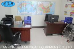 Anping Jisu Medical Equipment Co., Ltd.