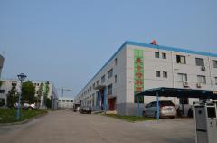 Nanjing Mankate Science & Technology Co., Ltd.