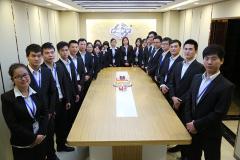 Guangzhou Frey Auto Parts Co., Ltd.